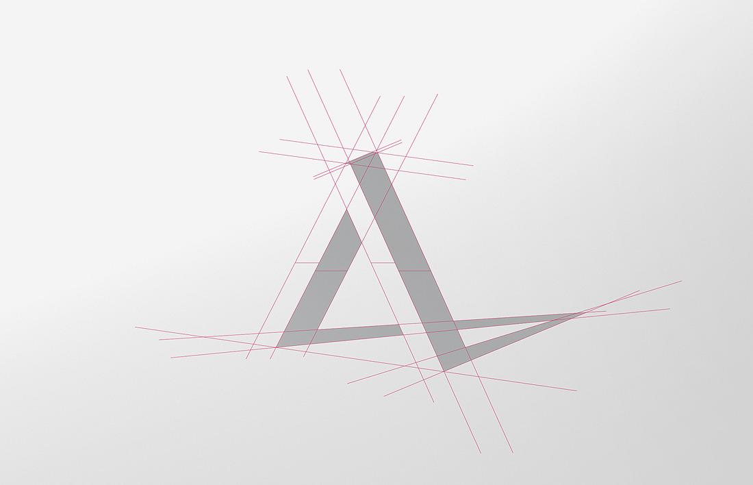 Abel-Concept