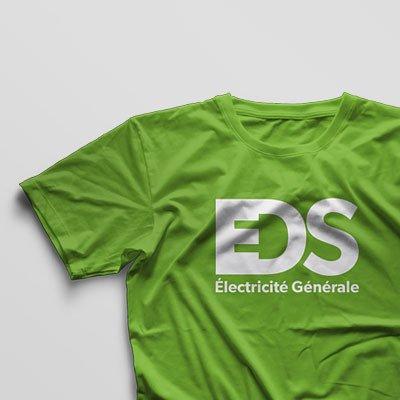 Eds Electricité