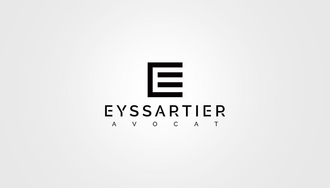 Eyssartier Avocat logotype