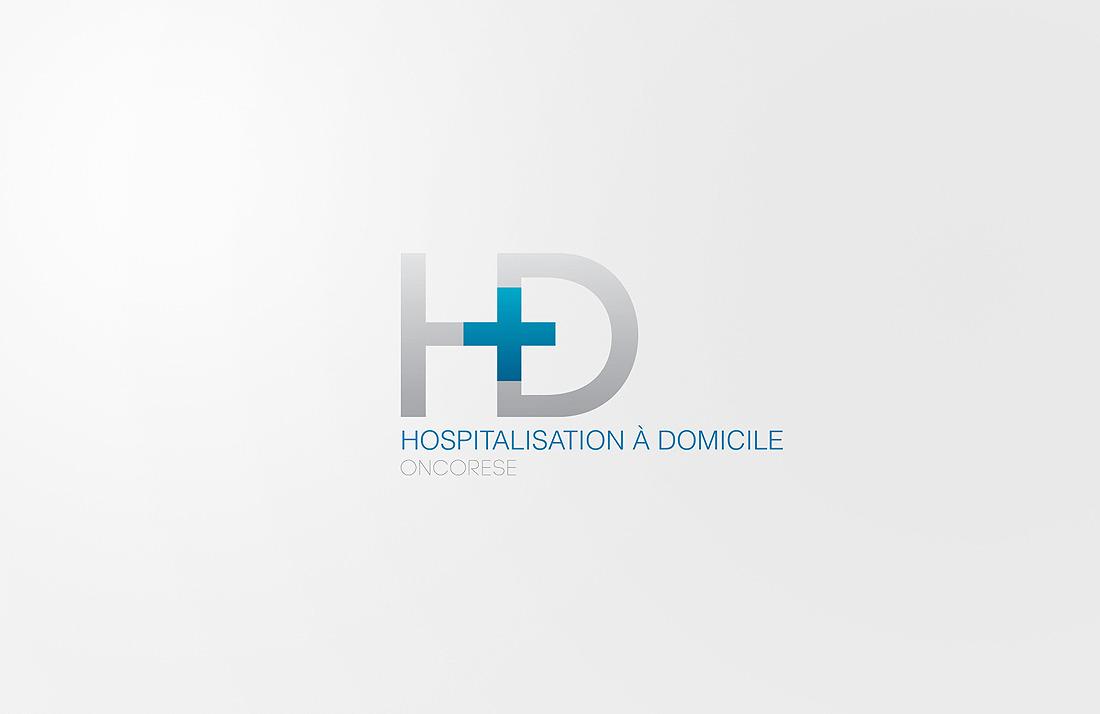 Had Relais Santé logotype