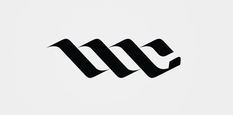 Michael Cassan Logotype