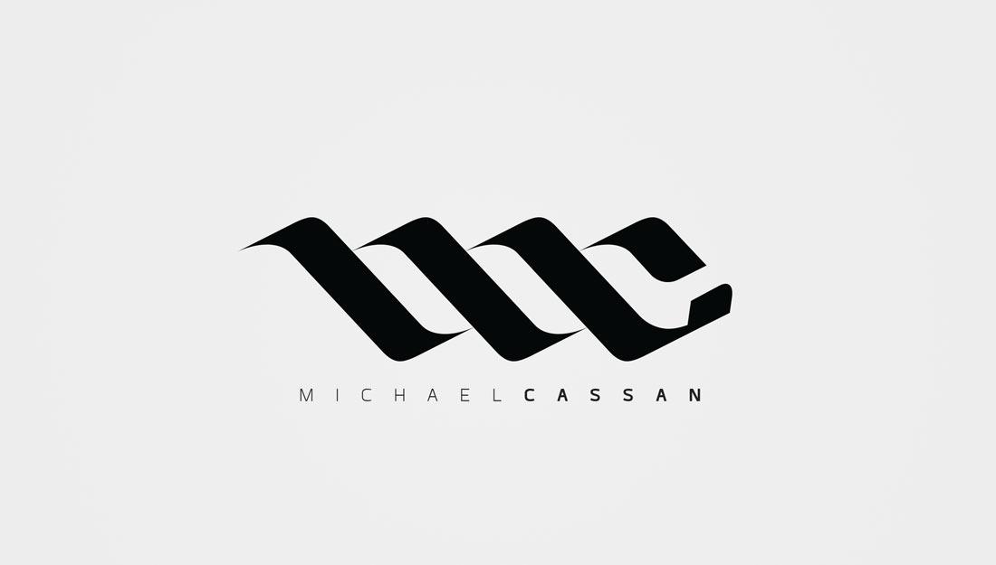 Michael Cassan Danseur & Choregraphe
