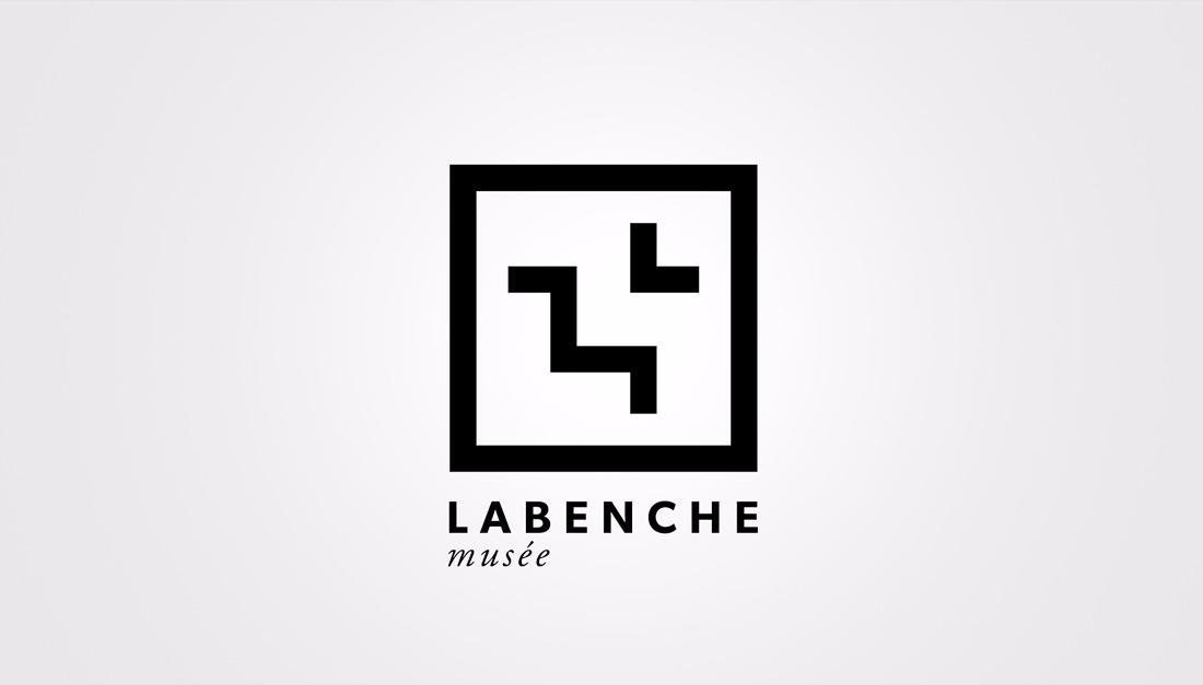 Musée Labenche Brive