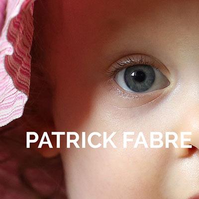 Patrick Fabre Photographe