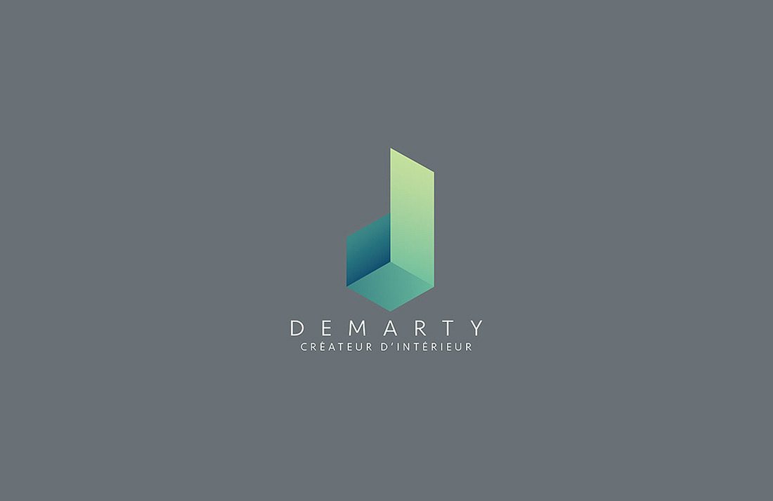 Pierre Demarty logo