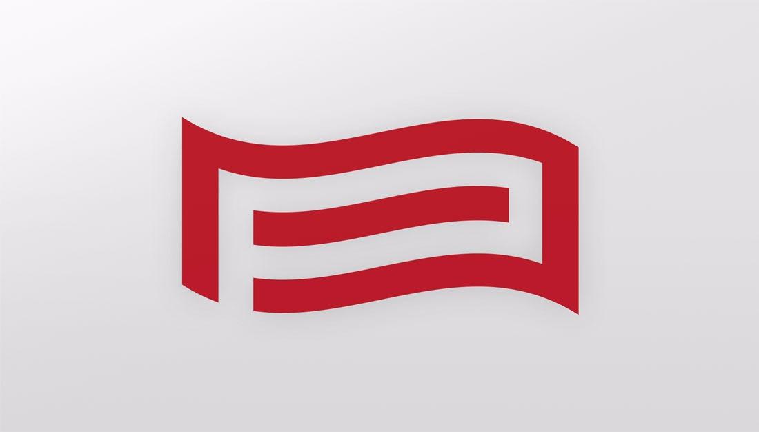 Publisport logo
