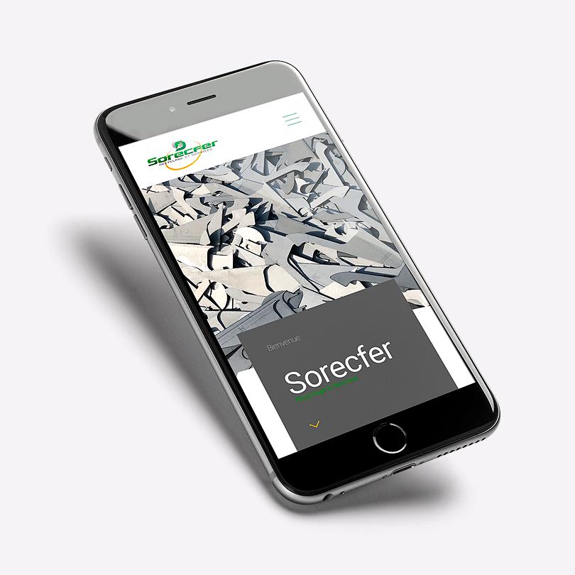 Sorecfer / Bicom Studio