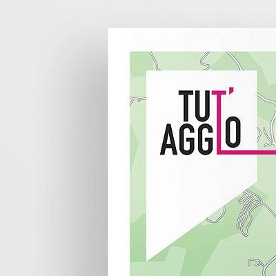 Tut' Agglo