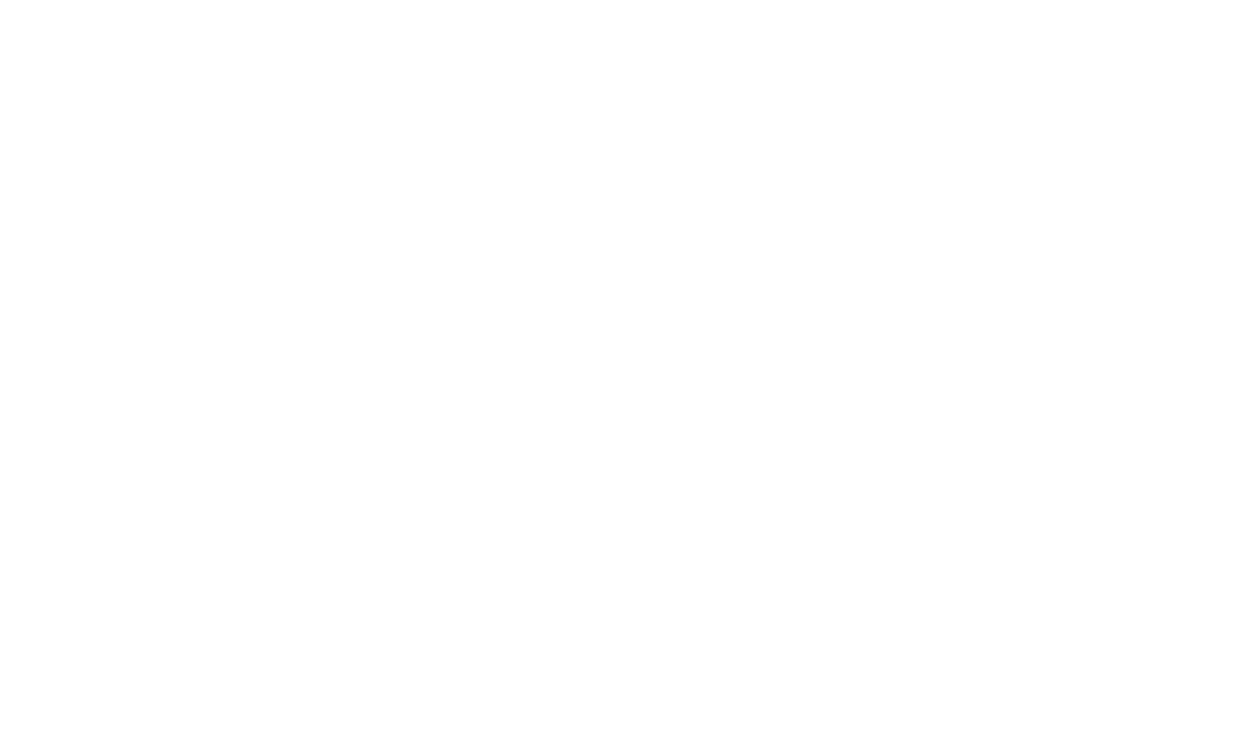 Audit & conseil