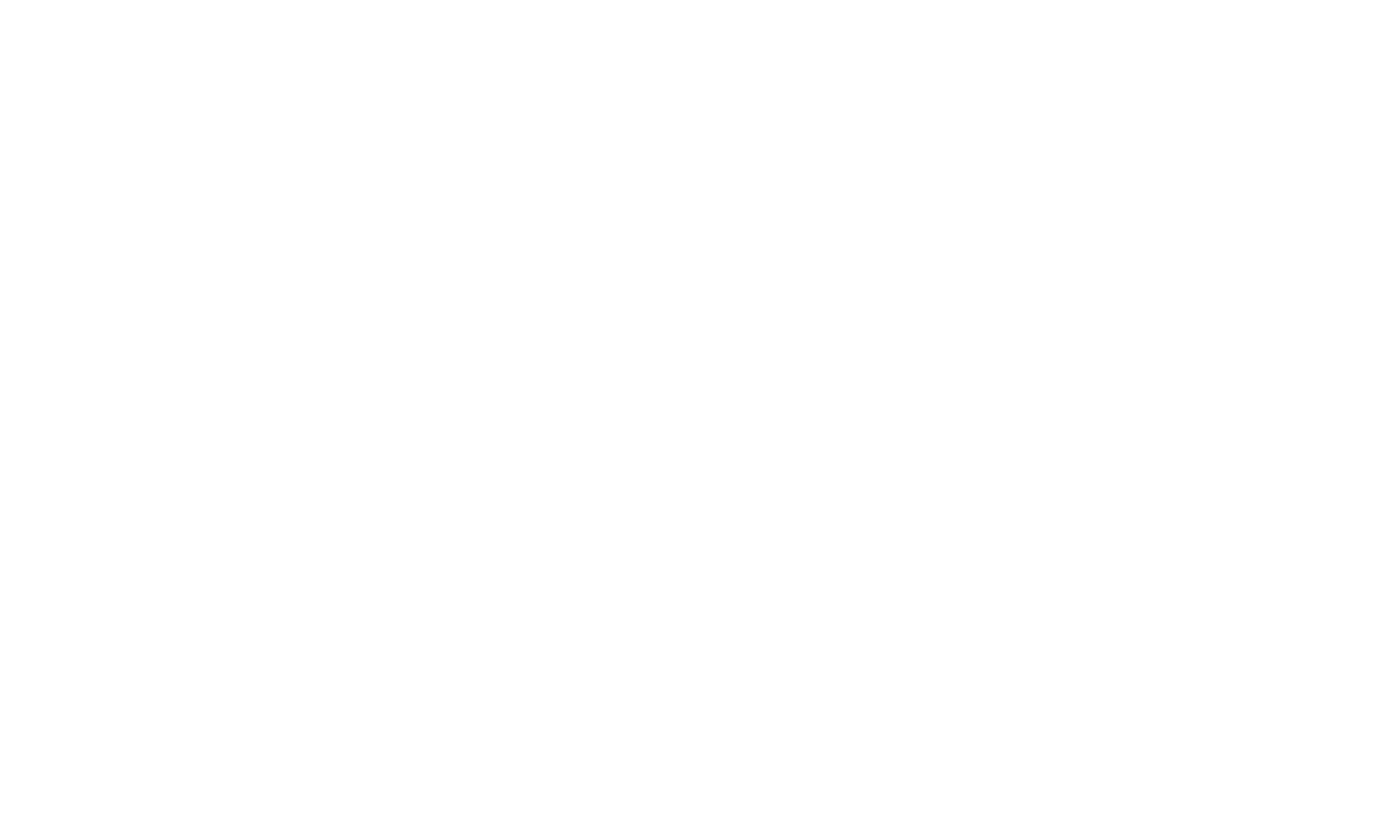 3D & photomontage